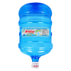 nước bidrico 19L